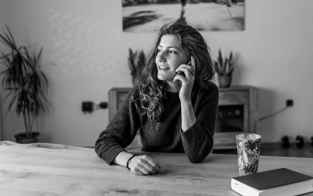 Die perfekte Stimme – So finden Sie Ihren individuellen Eigenton