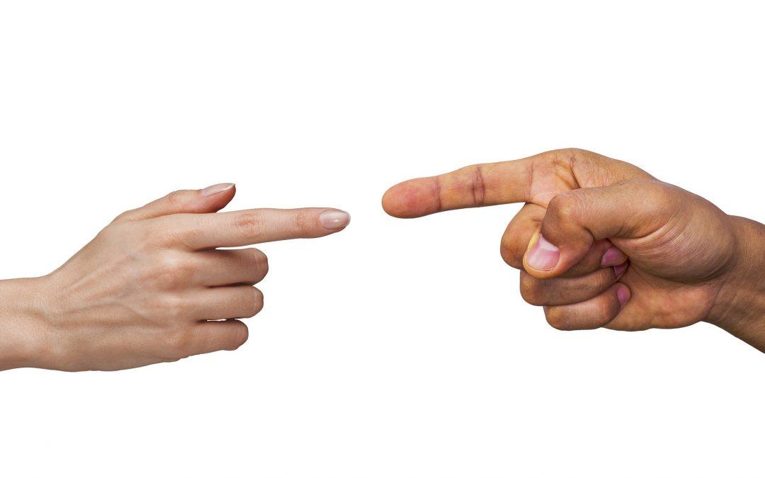 In Zeiten von Corona: Die Kunst des guten Argumentierens